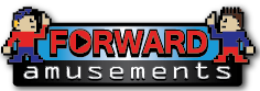 Forward Amusements