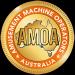 Amusement Machine Operators Australia